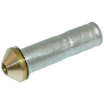 881080 - Danfoss - 068-200300 - #0 T2 Orifice Cartridge Product Image