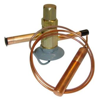 561360 - Delfield - 3516273 - Expansion Valve Product Image