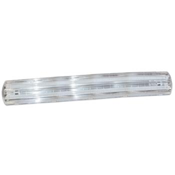 CHGLED48X6218W - CHG - LED48X6218W - Low Profile 48 in LED Cooler/Freezer Light Fixture Product Image