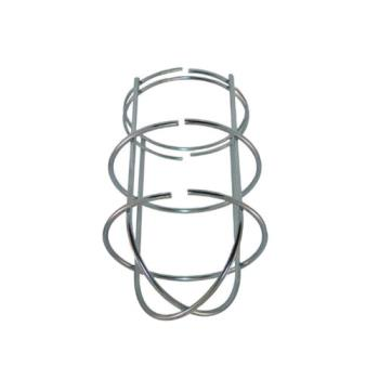 26869 - Kason - 11802000002 - 1802 Wire Guard Product Image