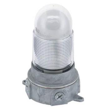 26873 - Kason - 11806LEDGU24 - Vaporproof LED Light Fixture Product Image