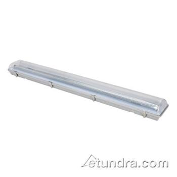 26874 - Kason - 11810L21248LB - 1810 48 in LED Light Fixture Assembly Product Image