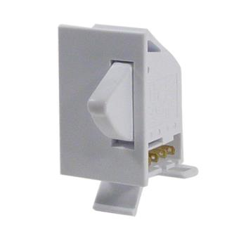 23475 - Turbo Air - P995200200 - Door Switch Product Image