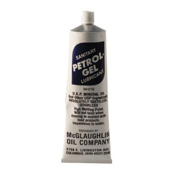 81451 - Commercial - Petrol-Gel Food Grade Lubricant Product Image