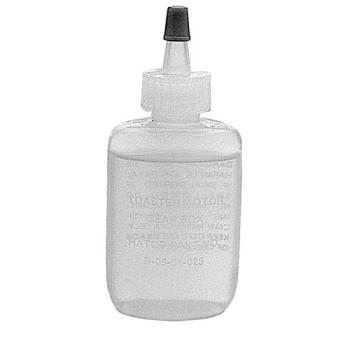 851129 - Hatco - HT05-01-023 - Gear Box Lubricant Product Image