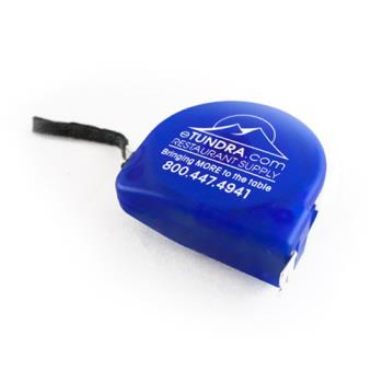 36563 - Commercial - 10' Tape Measure Product Image