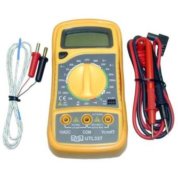 36514 - Commercial - Multi-Tester Product Image