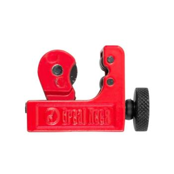 36551 - Commercial - Pilot Tubing Cutter Product Image