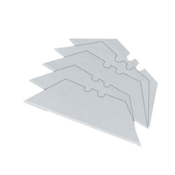 36548 - Commercial - Replacement Utility Knife Blades Product Image