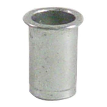36553 - FMP - 142-1150 - 8-32 Threaded Insert Product Image