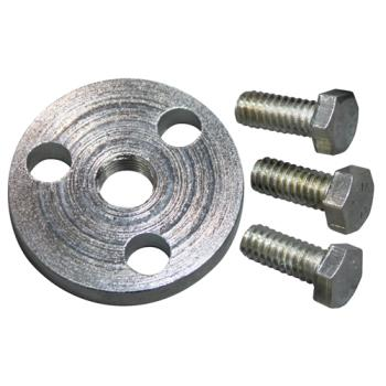 8007657 - Original Parts - 8007657 - Puller Disk Product Image