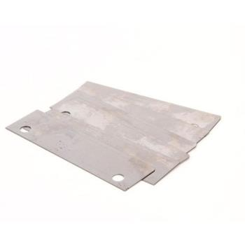 8005906 - Prince Castle - 173-1 - Disposable Blades (6/Pkg) Product Image