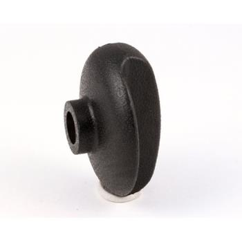 8006157 - Prince Castle - 613-026S - Repl Clamping Knob Product Image