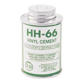 81466 - Commercial - Vinyl Cement Product Image