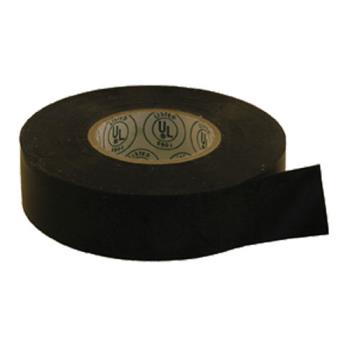 42318 - Commercial - Vinyl Electrical Tape Product Image