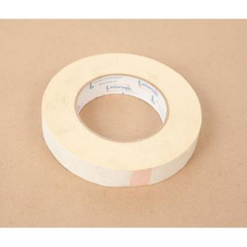 8007523 - Southbend - 1170038 - Double Face 1 Tape Product Image