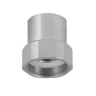 Fisher 2000 3304 Swivel To Rigid Spout Adapter Etundra