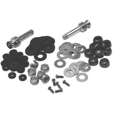 T S Brass B 5k Repair Kit For Ts 164 Etundra