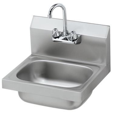 How To Sandwich Mount A Kitchen Sink