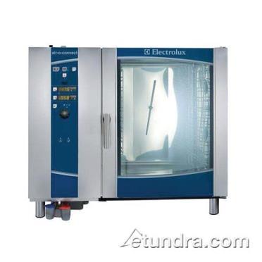 SKU: DIT269283 Equipment / Countertop Cooking / Countertop Ovens