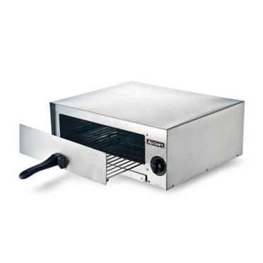 Countertop Oven Restaurant : ... 21219 Equipment / Countertop Cooking / Countertop Ovens / Pizza Ovens