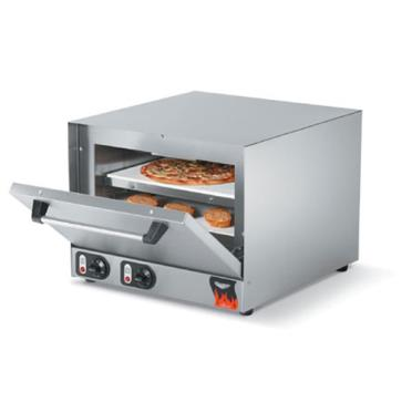 ... Equipment / Countertop Cooking / Countertop Ovens / Pizza Ovens