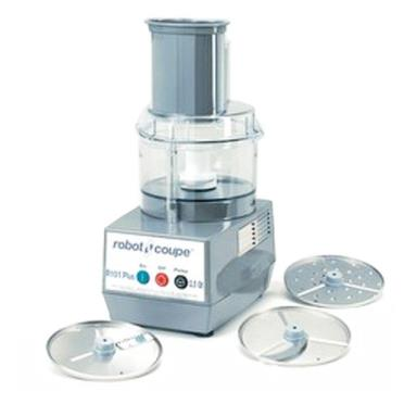Robot coupe r101 plus commercial food processor w 2 5 q etundra - Julienne blade food processor ...