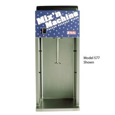 countertop machine commercial