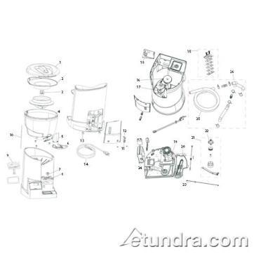 circuit diagram maker images cups diagram e electric wiring diagram and circuit