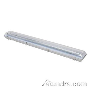 Kason 11810L21248LB 1810 48 In LED Light Fixture ETundra