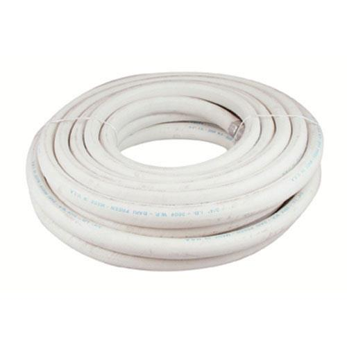 Commercial ft hot water washdown hose etundra
