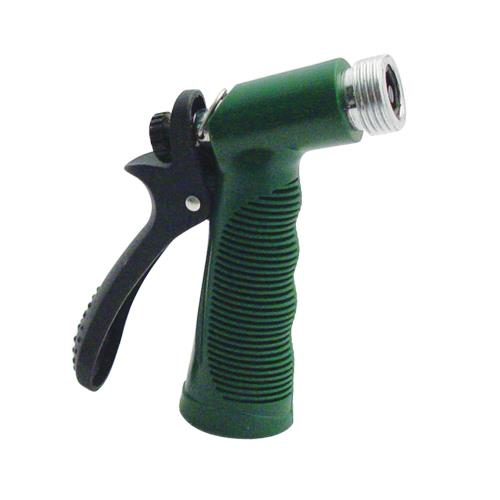 Commercial insulated spray nozzle etundra