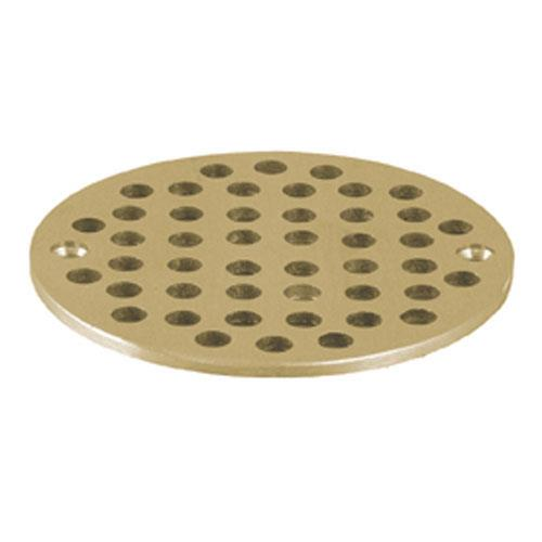 Floor Drain Covers Brass Floor Drain Strainer