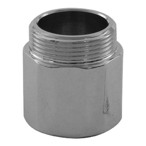 Encore Kl50 X076 Riser To Spout Adapter Etundra