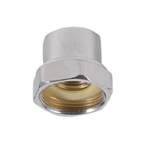 T S Brass B 0413 Swivel To Rigid Spout Adapter Etundra