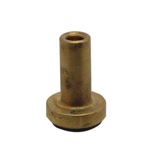 Encore Plumbing - KL50-X049 - Brass Seat