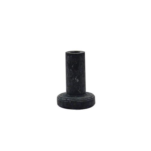 T s brass rubber spring check plunger ebay