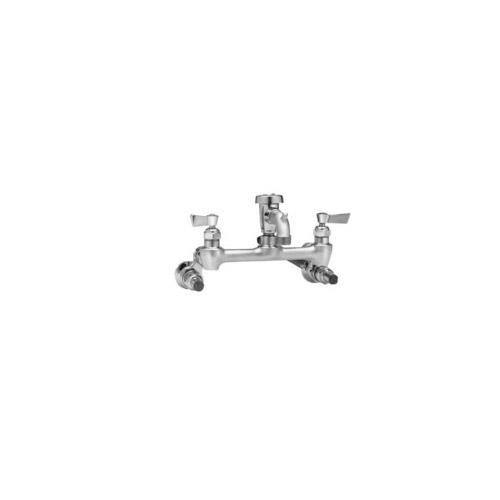 FIS54771 - Fisher - 54771 - 3 in Service Sink Spout 8 in Wall Mount ...