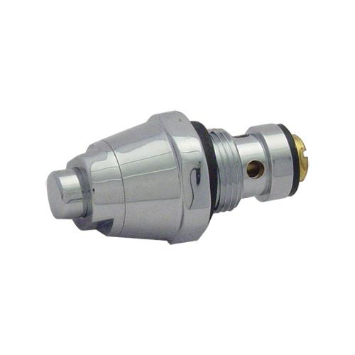 Encore Plumbing - KL50-Y027 - Button Valve Assembly | eTundra