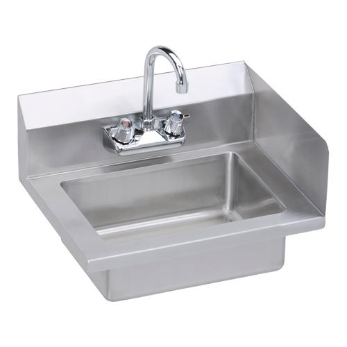 ... Cherry Portable Hand Sink at Discount Sku CHSTC-LM-SS1N OZRCHSTCLMSS1N