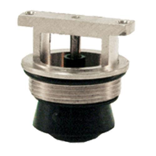 T s brass b rk in vacuum breaker repair kit