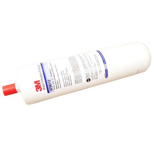 3m 5581705 Ice Machine Replacement Water Filter