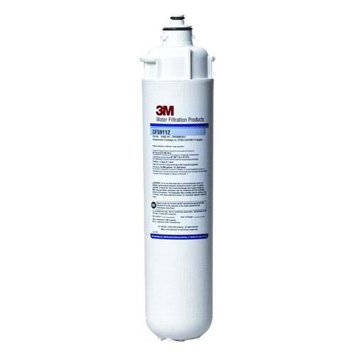 3m Cfs9112 Replacement Water Filter Cartridge Etundra