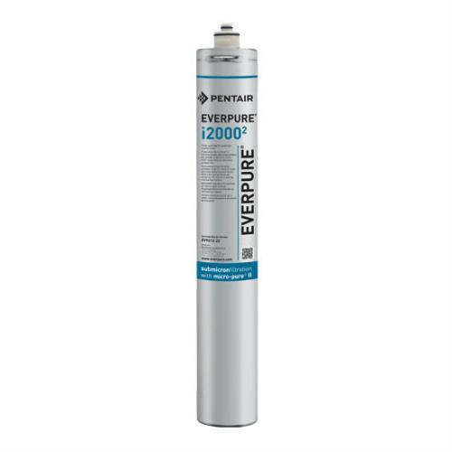 Everpure ev961227 replacement water filter cartridge for Pentair everpure water filter