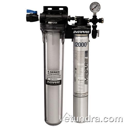 Everpure Ev9324 21 Insurice Single Pf Filtration
