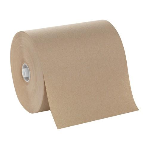 Click here for Cormatic Natural Hand Towel Roll prices