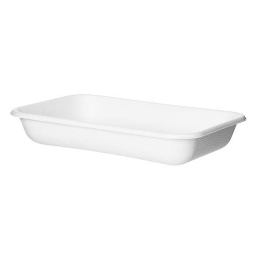 f633079f66f2 Eco-Products - EP-SCRC12 - 12 oz Rectangular Container Base | eTundra