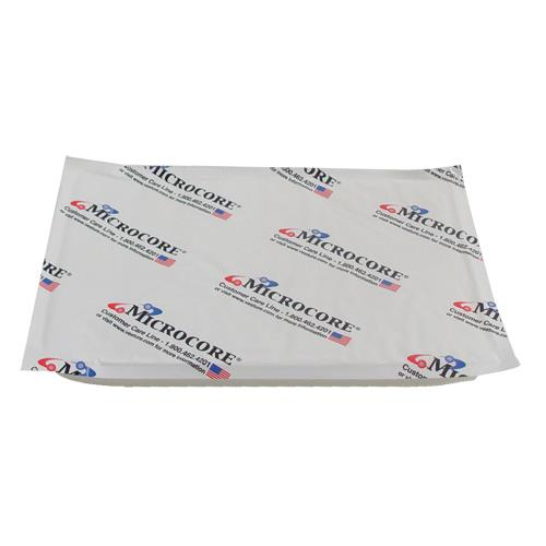 8 in x 12 in Microcore Hot/Cold Pack at Discount 81477