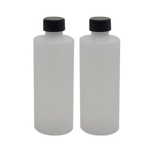 Water Analysis Kit at Discount Sku 55777-05 13412