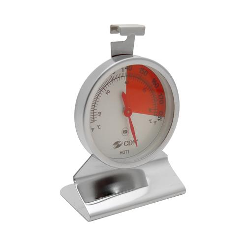 100 180 F Fresh Food Thermometer at Discount Sku HOT1 81226